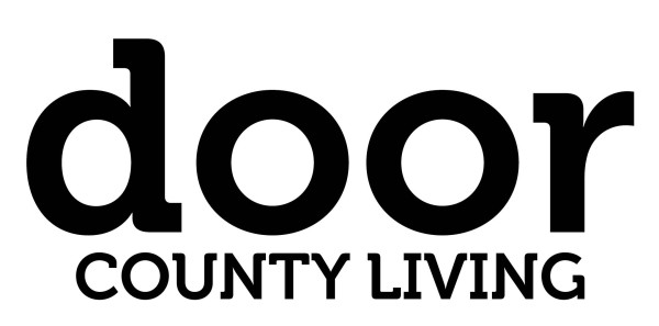Door County Living Logo
